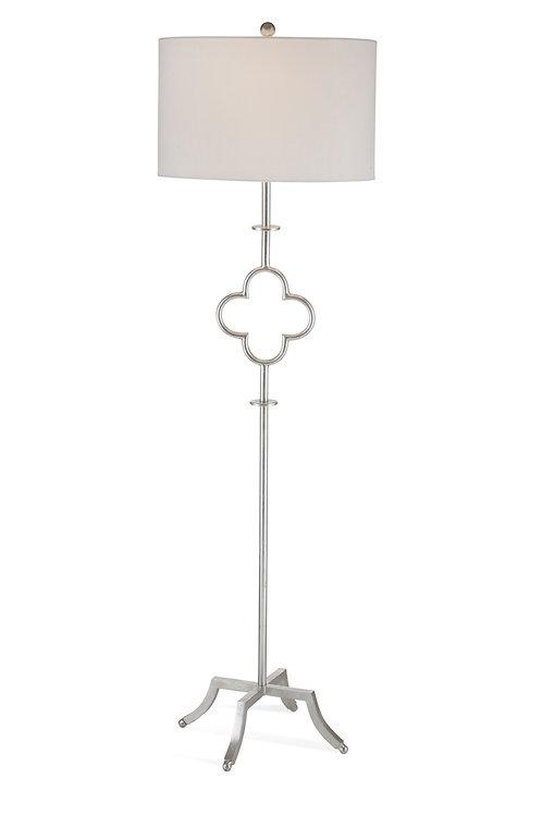 BMIS - Claire Floor Lamp