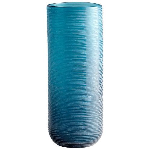 CD - Large Libra Vase