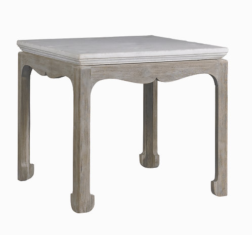 REMY SIDE TABLE