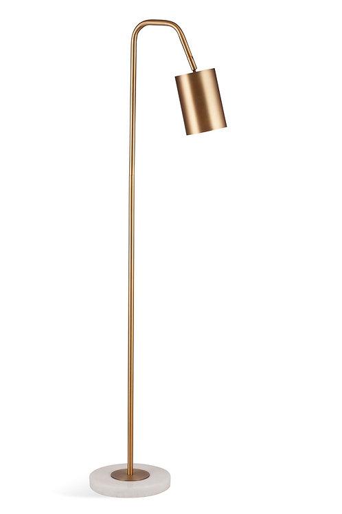 BMIS - Winlock Floor Lamp
