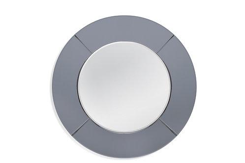 BMIS - Keating Wall Mirror
