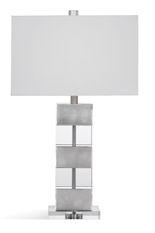 BMIS - Elara Table Lamp