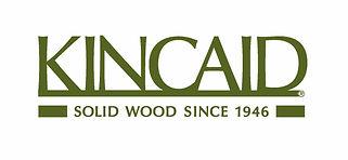 Kincaid Solid Wood_5753.jpg