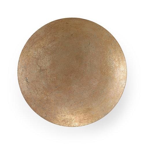 Niobe Disc