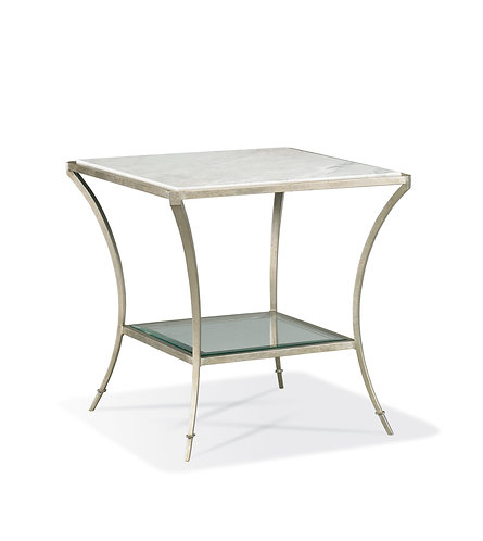 CTH - Carlyle End Table