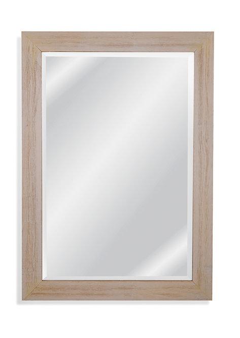 BMIS - Briggs Wall Mirror