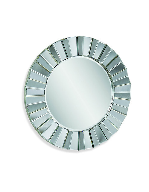 BMIS - Parker Wall Mirror