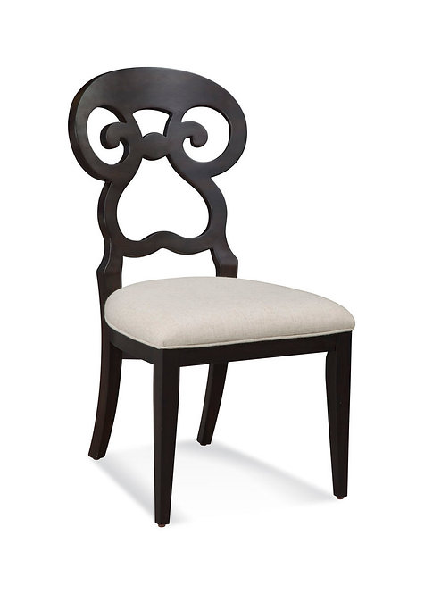 BMIS - Riley Side Chair