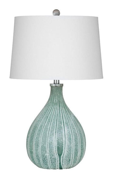 BMIS - Nassau Table Lamp