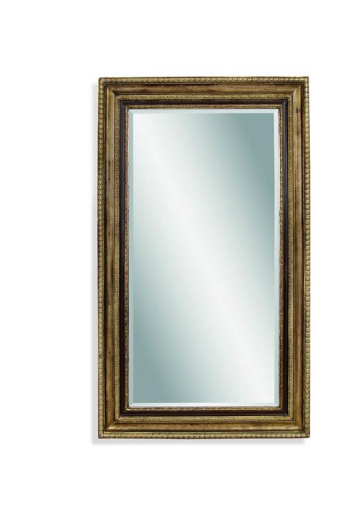 BMIS - Sergio Leaner Mirror