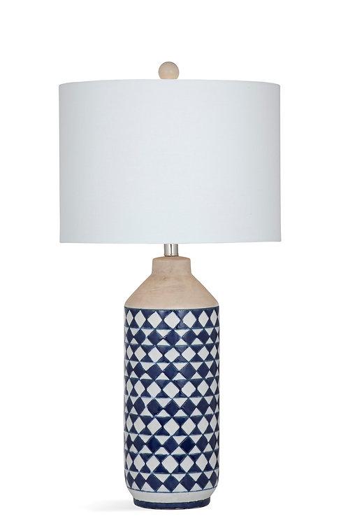 BMIS - Lara Table Lamp