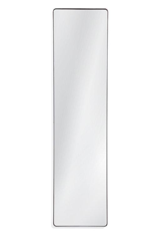 BMIS - Denley Leaner Mirror