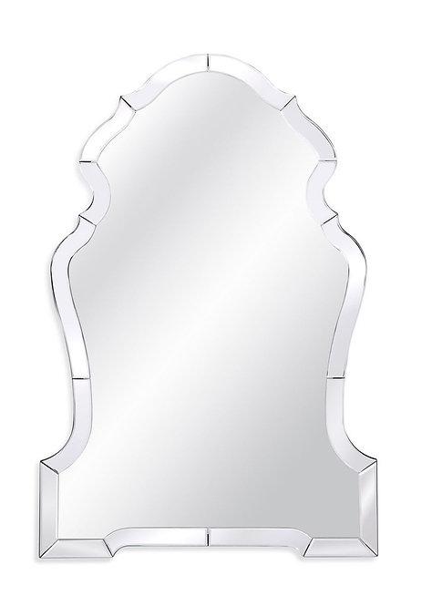 BMIS - Kyla Wall Mirror