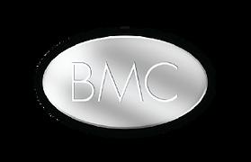 bmc_logo_versions-01a.png