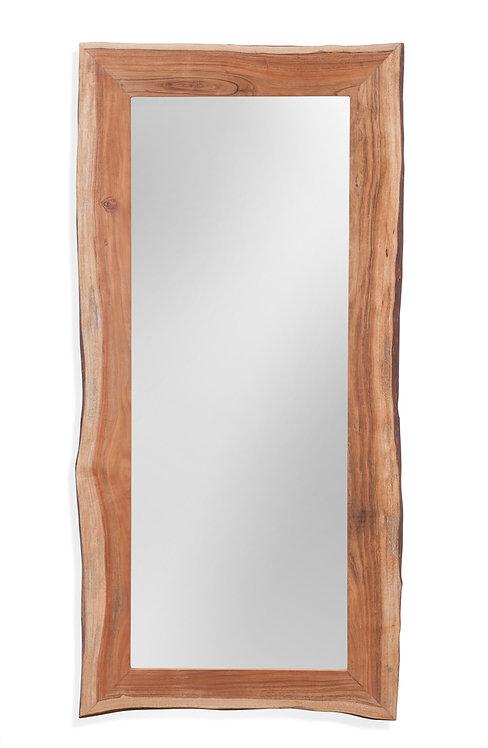 BMIS - Malek Wall Mirror