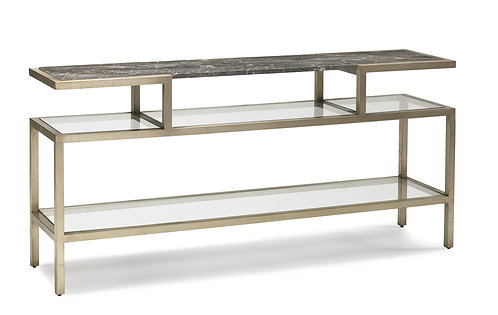 CTH -  Infinito Console Table