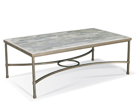 CTH - Eclipse Cocktail Table