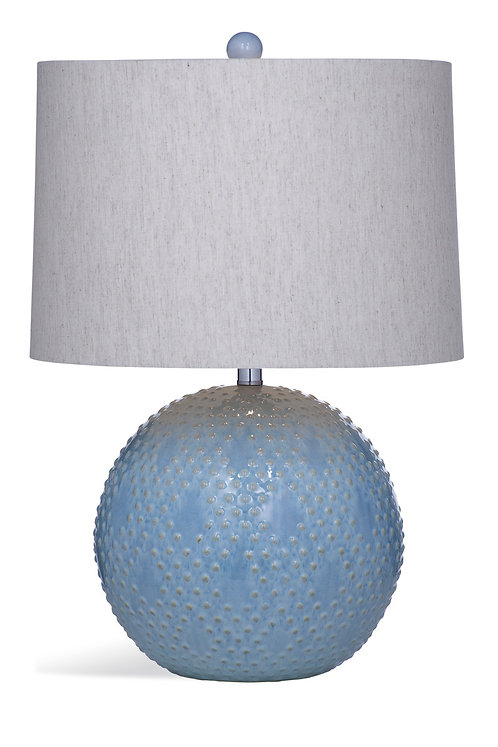BMIS - Kettler Table Lamp