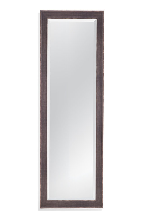 BMIS - Jameson Leaner Mirror
