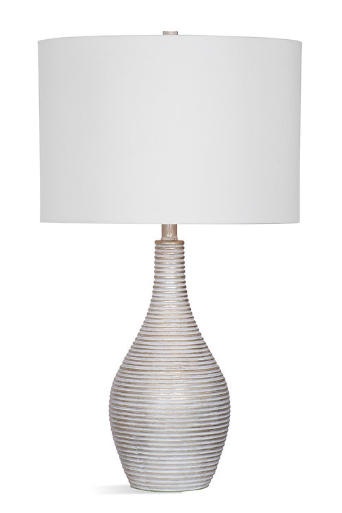 BMIS - Riedel Table Lamp
