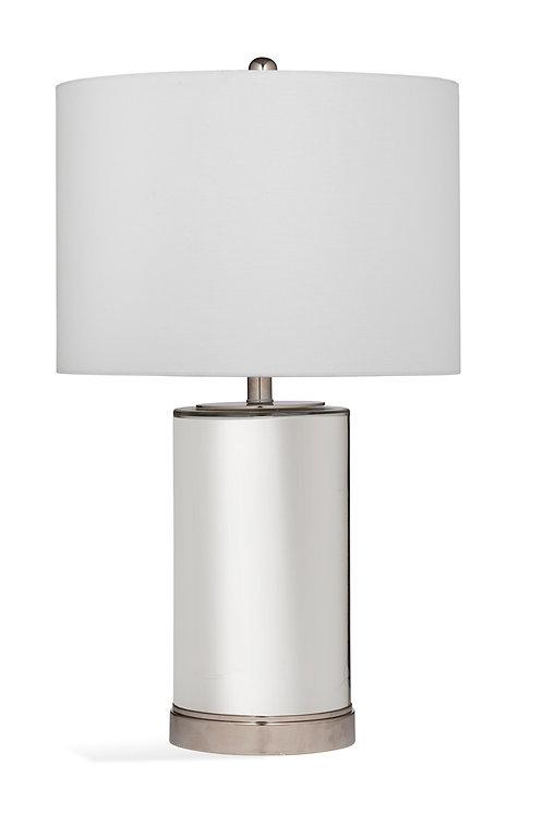 BMIS - Larisa Table Lamp