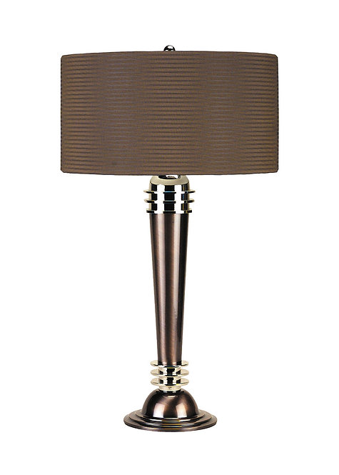 Zephyr II Lamp
