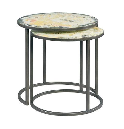 RILEY NESTED TABLE-EGLO