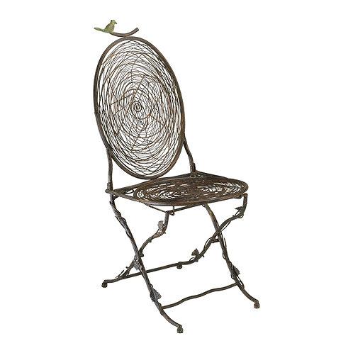 CD - Bird Chair