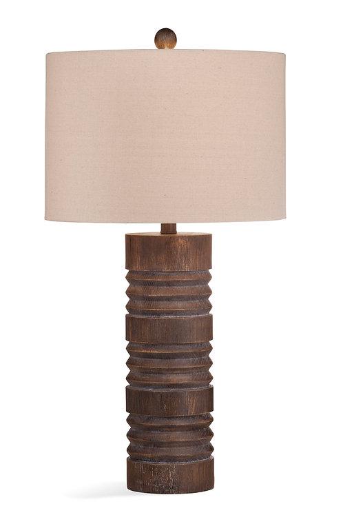 BMIS - Mantis Table Lamp