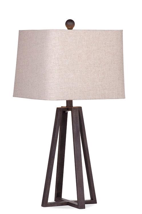 BMIS - Denison Table Lamp
