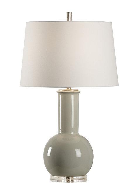 Dharma Lamp - Sage