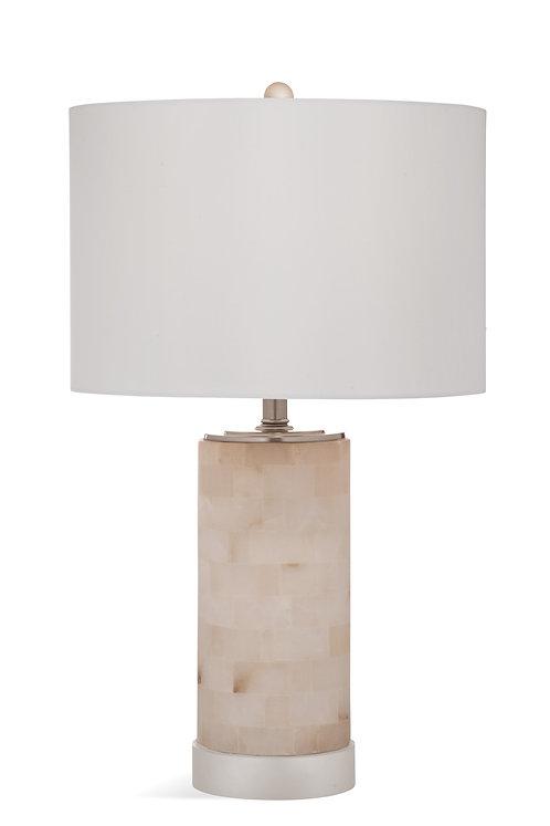 BMIS - Selene Table Lamp