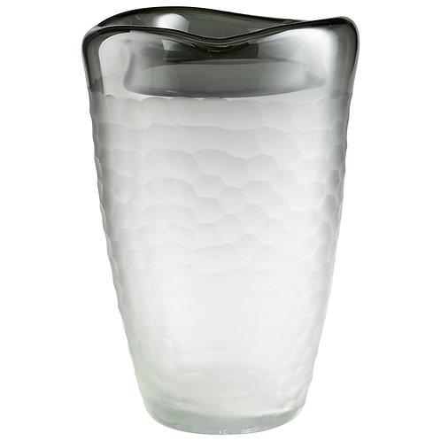 CD - Large Oscuro Vase