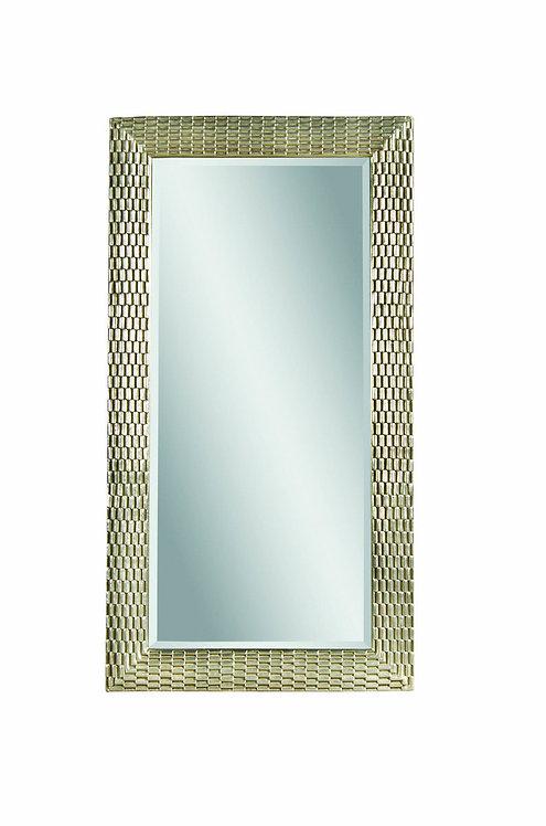 BMIS - Sazerac Leaner Mirror