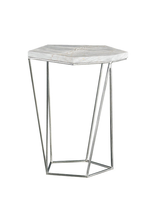 FIORI SPOT TABLE MEDIUM