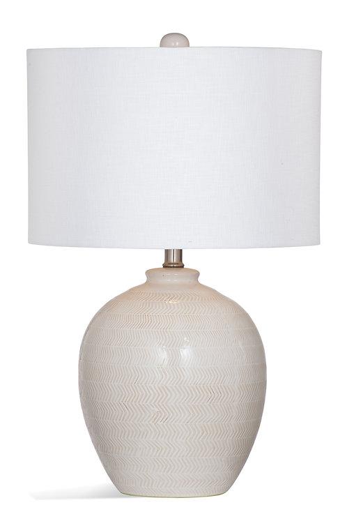 BMIS - Ellen Table Lamp