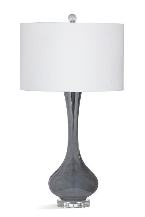 BMIS - Trey Table Lamp