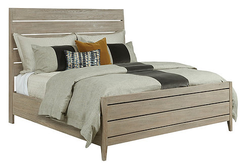 INCLINE HIGH BED 6/0 PACKAGE