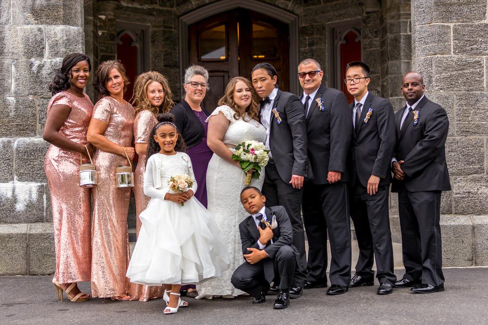 Rachelle & Jason Wedding Party-0330 (FB Res Color).jpg
