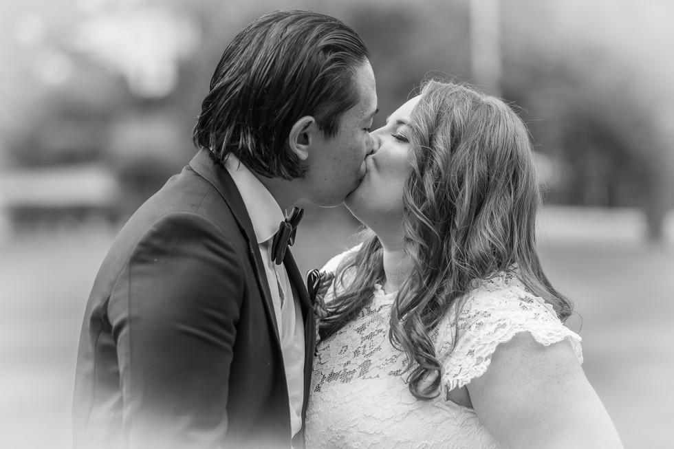 Rachelle & Jason Wedding Party-0166 (FB Res BW).jpg