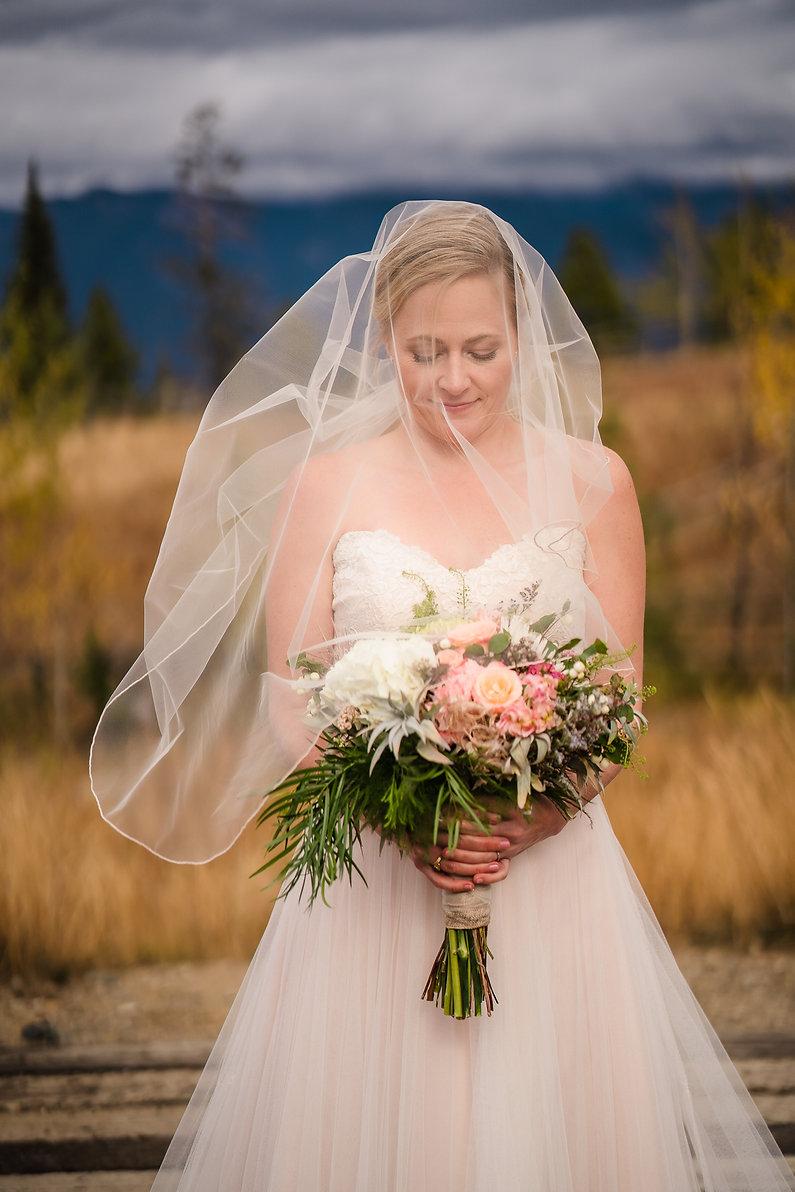 Terrilynn + Andrei Wedding-708.jpg