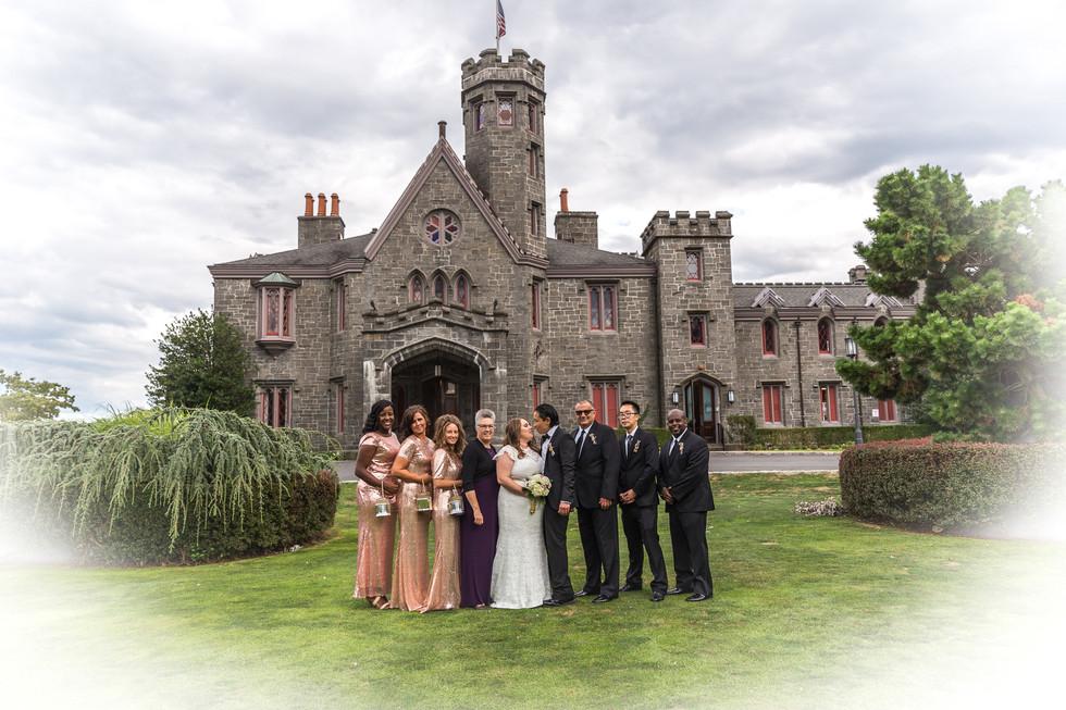 Rachelle & Jason Wedding Party-0378 (FB Res Color).jpg