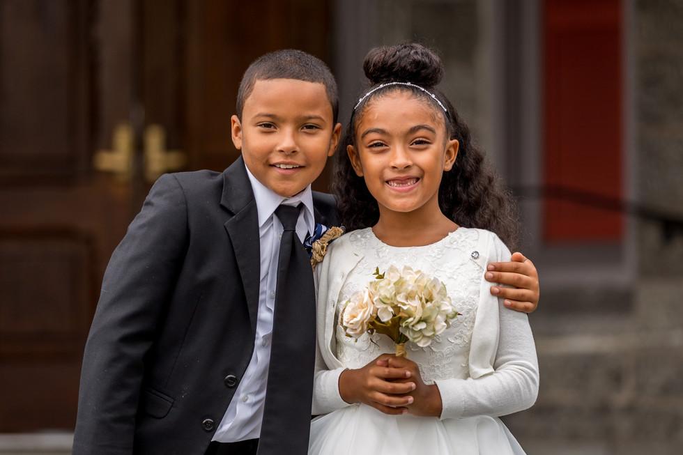 Rachelle & Jason Wedding Party-0354 (FB Res Color).jpg