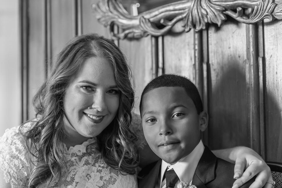 Rachelle & Jason Wedding Party-0057 (FB Res BW).jpg