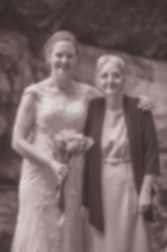 Terri & Brendan - Ceremony-0158 - BW.jpg