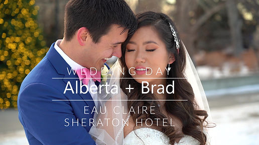 Thumbnail Alberta + Brad October 17.jpg