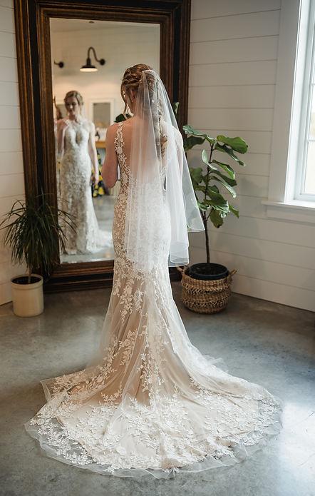 Shona+Carl Wedding Day-142.jpg