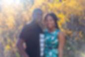 Kemi & Aminu-0059.jpg