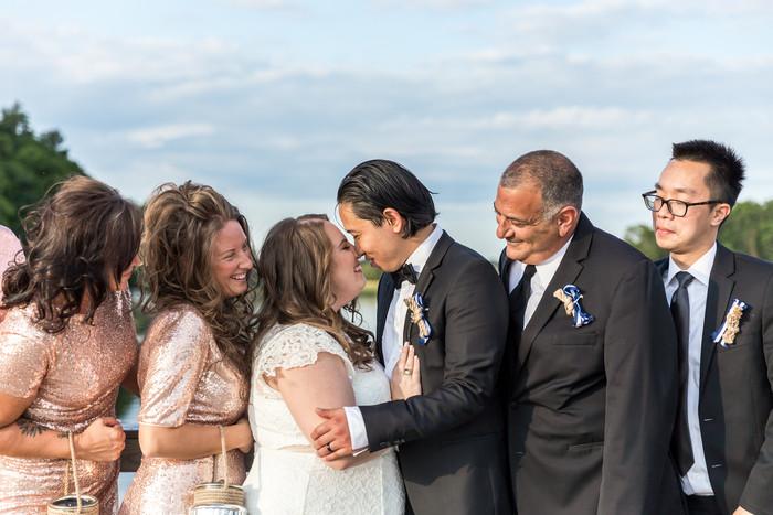Rachelle & Jason Ceremony-0213 (FB Res C