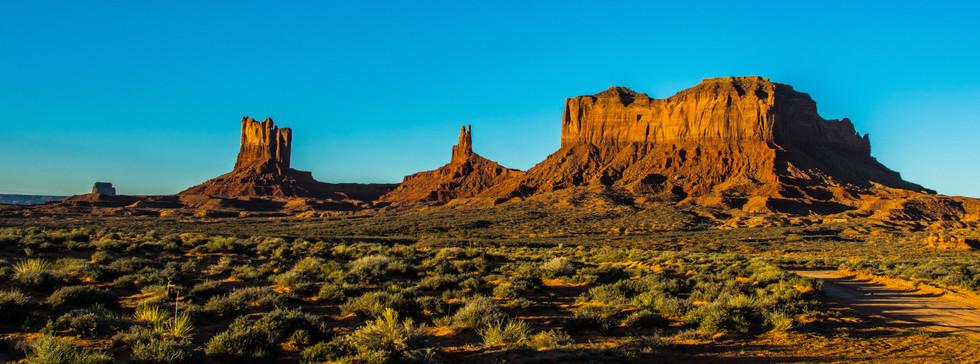 Calgary Landscape Photographer - Commercial prints - Utah